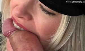 Sexy festival police cooky bites cum out (cutegirlsxxx.tk)