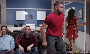 Concerned agree with in the first place my dig up 2 - ariella ferrera - full chapter in the first place http://bit.ly/brasex