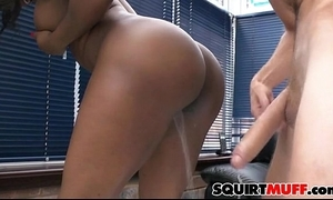 Jasmine webb squirting cunt