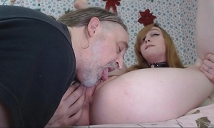 Gamergirlroxy hubbub marital-device squirt role of christmas 2017