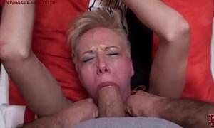 Cassidy's christmas amulet dreams. p.o.v. sadomasochism movie.hardcore bondage sex.