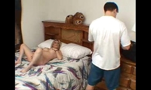 Mature housewife cheating